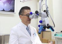 エビデンスに基づく 精密診療