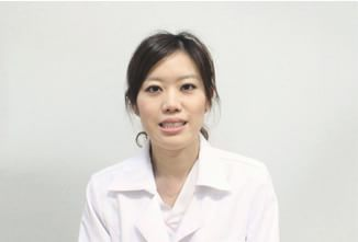 歯科医師 佐藤 紘子(Hiroko Satou)