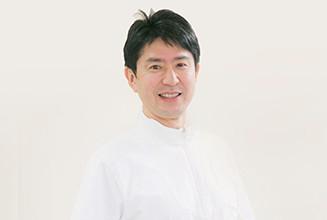 坂口 春日(Kasuga Sakaguchi)
