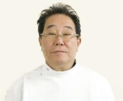 歯科技工士  濱口