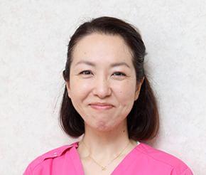 新東京歯科衛生士学校の情報満載 (口コミ・就職な …