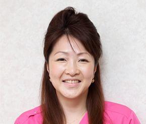 歯科衛生の専門学校|新東京歯科衛生士学校