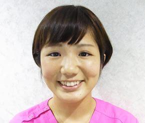 新東京歯科衛生士学校の口コミ| みんなの専門学校 …