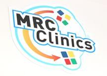 お子さまのための矯正「MRC矯正」