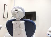 患者様の歯を守る「予防歯科」