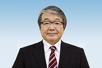 立花 司(Tsukasa Tachibana)