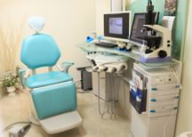 鈴木歯科医院|鈴木歯科医院の特徴 1