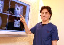 鈴木歯科医院|鈴木歯科医院の特徴 3