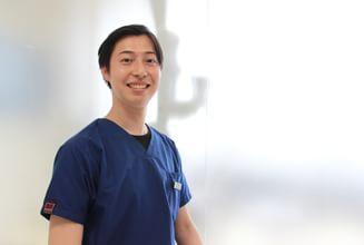 鈴木歯科医院|医師・スタッフ|歯科医師 森田