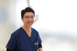 鈴木歯科医院|医師・スタッフ|歯科医師 北野