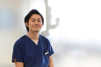鈴木歯科医院|医師・スタッフ|歯科医師 白鳥