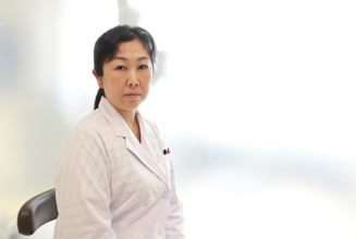 鈴木歯科医院|医師・スタッフ|歯科技工士 地引