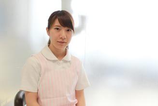 鈴木歯科医院|医師・スタッフ|歯科衛生士 川越