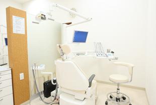 様々ある歯科治療の中で力を入れて学んだことは何ですか?その理由も教えてください。
