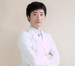 歯科技工士 佐々木 好友喜
