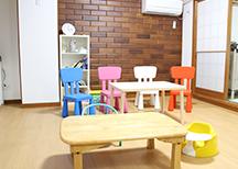 患者さまの大切な歯をお守りするために