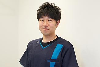 歯科医師  玉繁