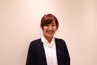 歯科助手  川井