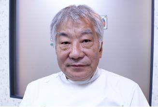 院長 飯田 和啓(Kazuhiro Iida)