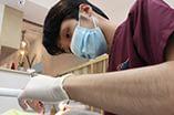 そうあいデンタルクリニック|医師・スタッフ|院長 荒木 幸次(Kouji Araki) 2