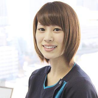 歯科衛生士 田村 純華