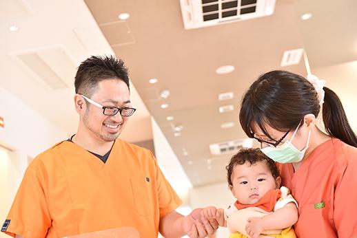 マキタ歯科|医院写真 2