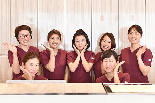 マキタ歯科|医院写真 6