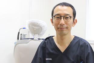 先生がお考えになる歯科治療の魅力は何でしょうか。