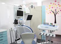 (医)悠歯会 すぎもと歯科クリニック スタッフ