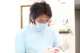 戸塚 武(Takeshi Totsuka)