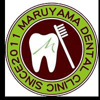 まるやま歯科クリニック