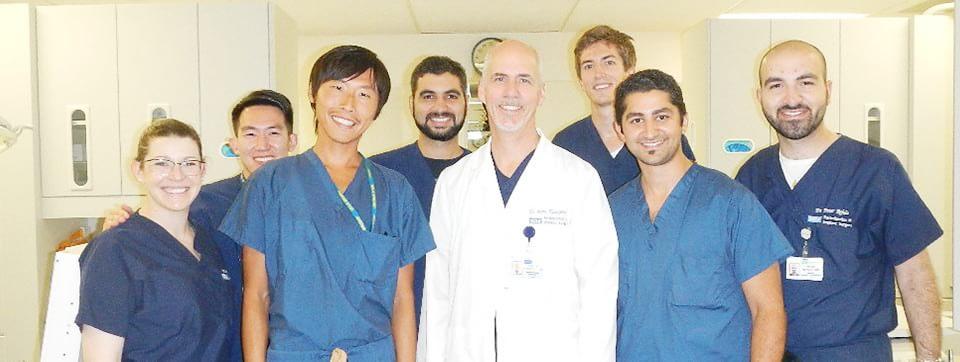 世界基準の最先端歯科医療をご提供
