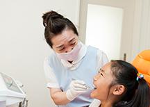 より自然の歯に近い感覚の入れ歯をご提案