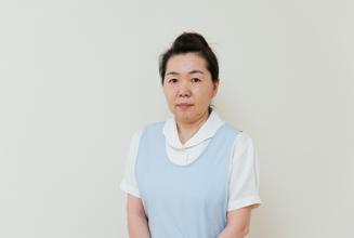 中原 維浩 (Masahiro Nakahara)
