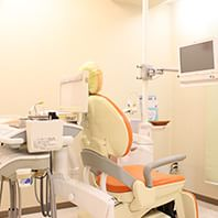 大切な歯を守る歯周病治療