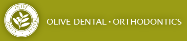 オリーブ歯科・矯正歯科
