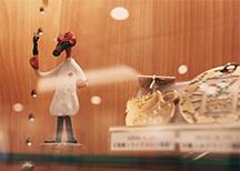 安心の初診カウンセリング