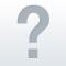 怖がらせないよう、なるべく楽しんで治療進める小児歯科