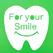 スマイル歯科クリニック