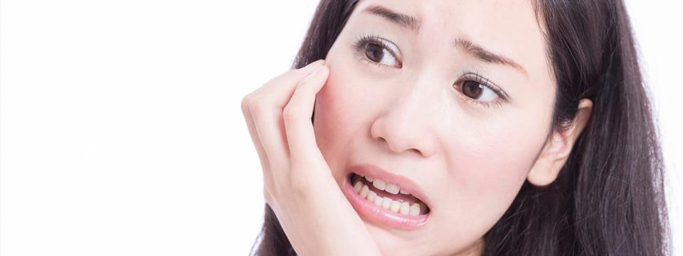 神戸三宮谷歯科クリニック|特徴 3
