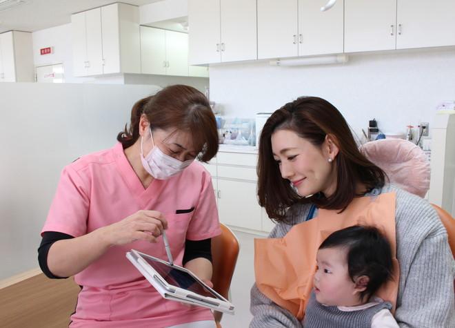 北山歯科医院