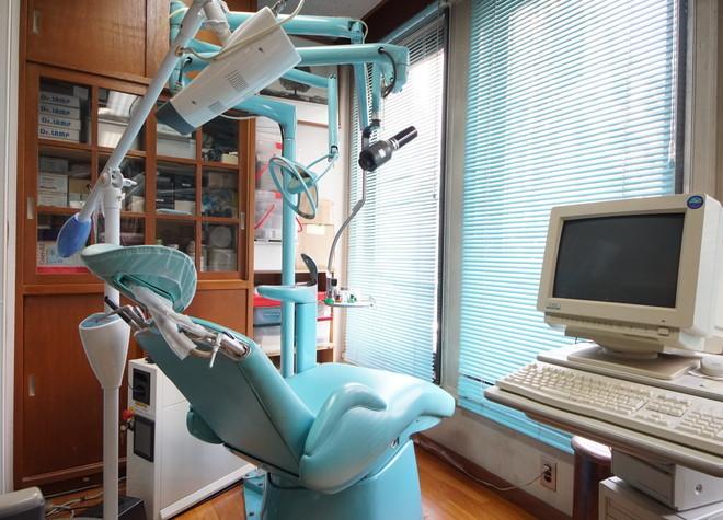 東邦歯科診療所2