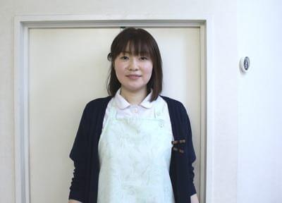 平川歯科医院(福岡市中央区)3