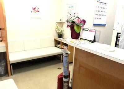 平川歯科医院(福岡市中央区)7