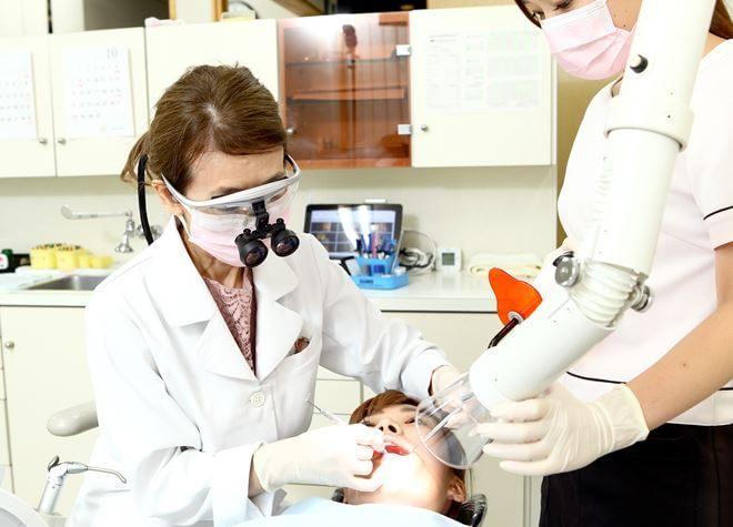 きぶね歯科2