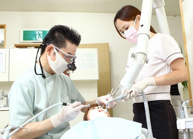 きぶね歯科4