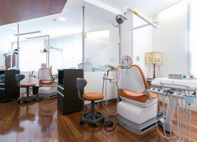 北歯科医院5