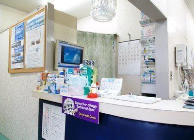 細井歯科診療所3