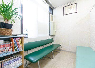 細井歯科診療所4
