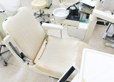 細井歯科診療所6